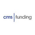 CMS Funding logo