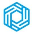OptioSurgical logo