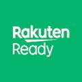 Rakuten Ready logo