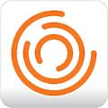 FieldCore logo