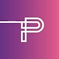 PTPA Media logo