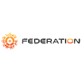 Federation Bio logo