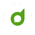 DealShare logo