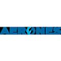 Aerones