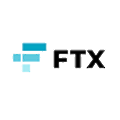 FTX Exchange logo