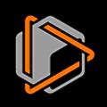 Voxel51 logo