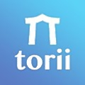 Torii logo