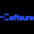 EFTsure logo