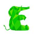 Estify logo
