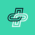 PUML logo