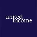 United Income logo