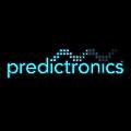 Predictronics Corporation logo