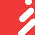 Fiture logo