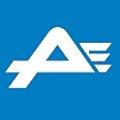 Aezion logo
