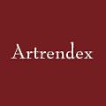 Artrendex logo