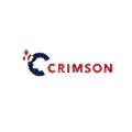 Crimson Education logo