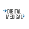 Digital Medical Tech logo