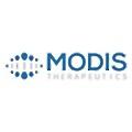 Modis Therapeutics logo