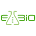 E25Bio logo