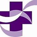 Christus Health International logo
