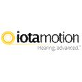 iotaMotion logo