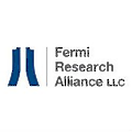 Fermi Research Alliance