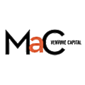 MaC Venture Capital logo