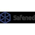 Safened logo