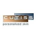 Cutiss logo