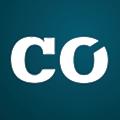 COMPEON logo