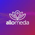 Allo-Media