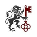 Capital IQ logo