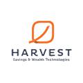 Harvest Savings & Wealth Technologies