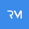 RippleMatch logo