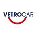 Vetrocar logo