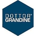 Dottor Grandine logo