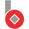 Basedo Steel logo