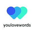 YouLoveWords