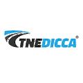 Tnedicca logo