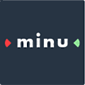 minu logo