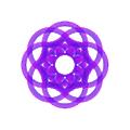 Q-CTRL logo
