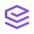 Flatfile logo