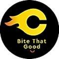 Charcoal Eats logo