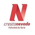 Crestanevada logo