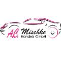 A.C. Mischke logo