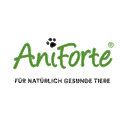 Goerges Naturprodukte logo