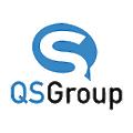QS Group Unipersonale logo