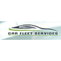Car Fleet Services