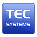 TEC Systems Systemhaus