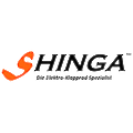 Shinga logo